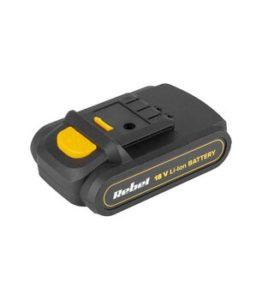 bateria elektronarzedzia