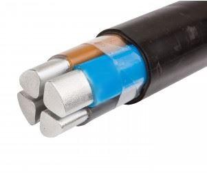 kabel energetyczny