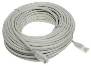 kable telekomunikacyjny