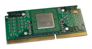 procesor slot